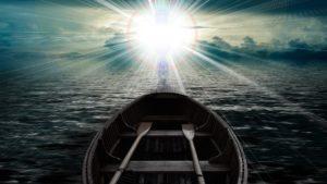 andlig vägledning - meditationskvällar - meditation - medium