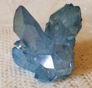 kristallhealing - healing - stenar - kristaller